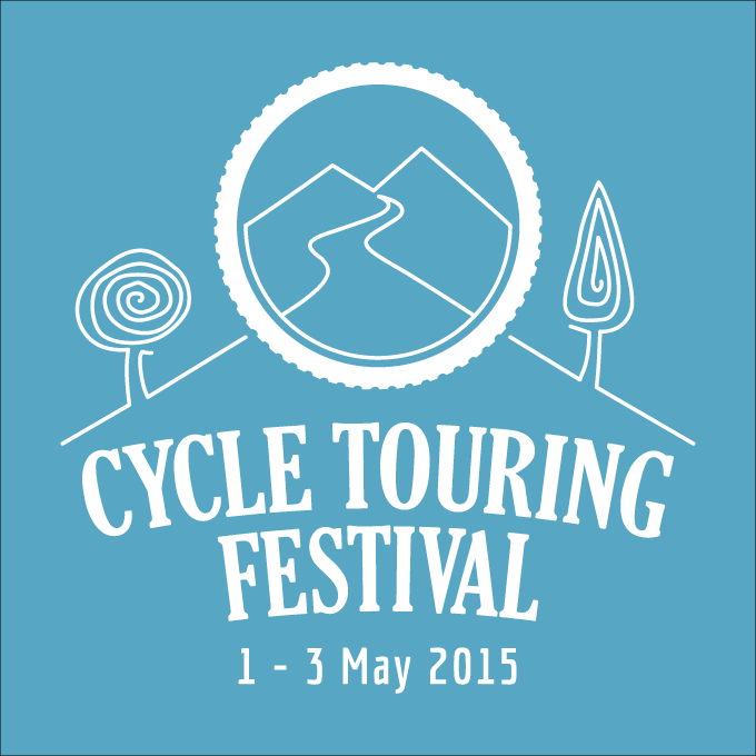 http://www.cycletouringfestival.co.uk/tickets