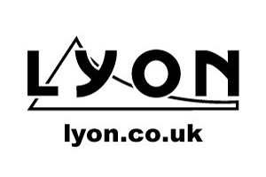Lyon Equipment